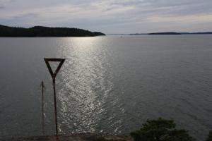 2011 Turun saaristo ja Aland