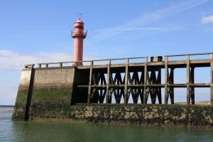 2012  Bologne sur Mer (Puffin)