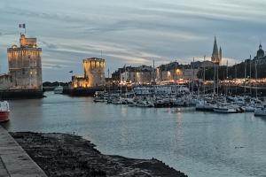 2020 La Rochelle